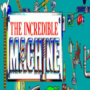 Comprar The Incredible Machine Mega Pack CD Key Comparar Precios