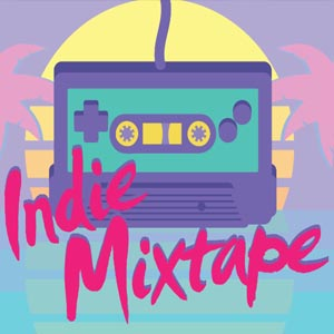 Comprar The Indie Mixtape CD Key Comparar Precios