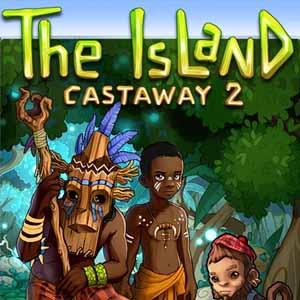 Comprar The Island Castaway 2 CD Key Comparar Precios