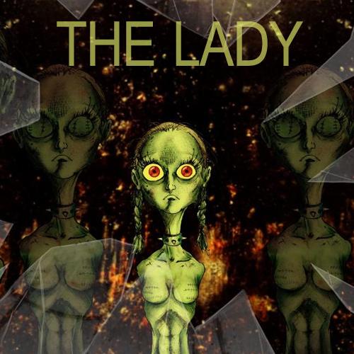 Comprar The Lady CD Key Comparar Precios