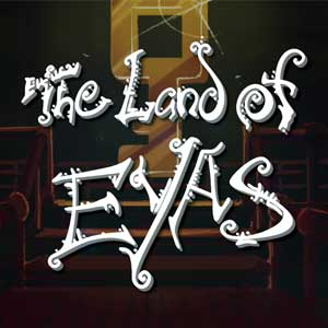 Comprar The Land of Eyas CD Key Comparar Precios