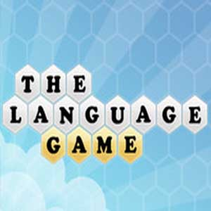 Comprar The Language Game CD Key Comparar Precios
