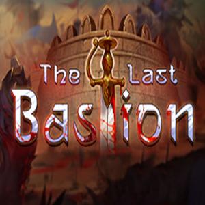 The Last Bastion