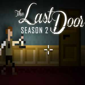 The Last Door Season 2