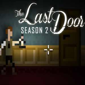 Comprar The Last Door Season 2 CD Key Comparar Precios