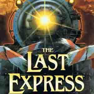 Comprar The Last Express CD Key Comparar Precios