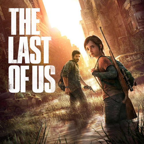 Comprar The Last Of Us Ps3 Code Comparar Precios