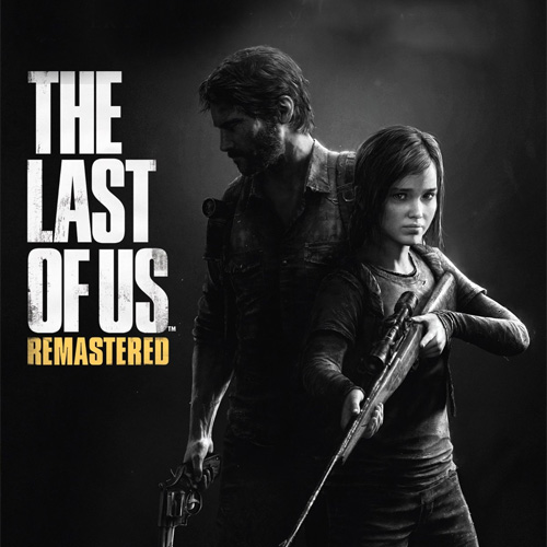 Comprar The Last of Us Remastered Uncut Ps4 Code Comparar Precios