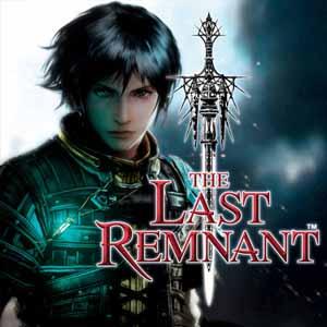 Comprar The Last Remnant Xbox 360 Code Comparar Precios