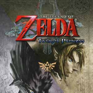 Comprar The Legend of Zelda Twilight Princess Nintendo Wii U Descargar Código Comparar precios