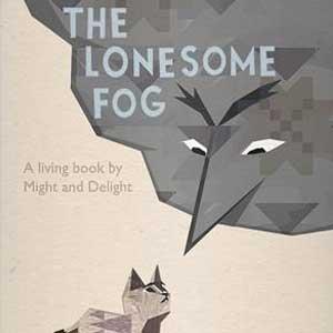 Comprar The Lonesome Fog CD Key Comparar Precios
