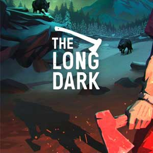 Comprar The Long Dark Xbox One Barato Comparar Precios