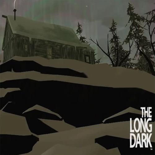 Comprar The Long Dark CD Key Comparar Precios