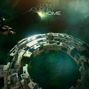 Comprar The Long Journey Home CD Key Comparar Precios