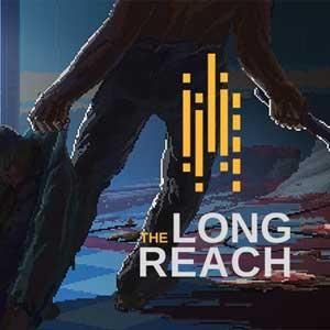 Comprar The Long Reach CD Key Comparar Precios