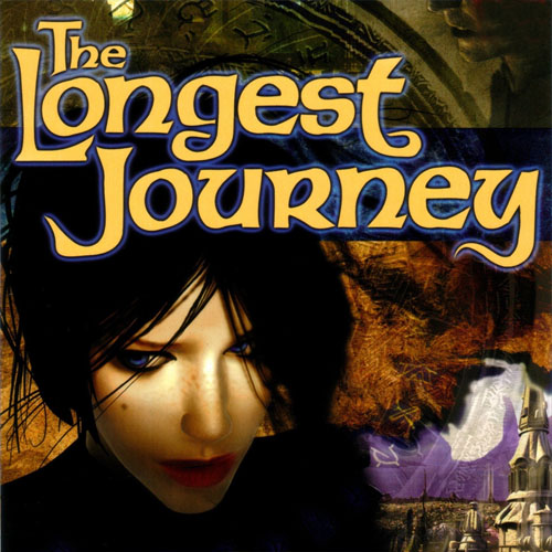 Comprar The Longest Journey CD Key Comparar Precios
