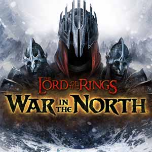 Comprar The Lord of the Rings War in the North Xbox 360 Code Comparar Precios
