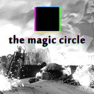 Comprar The Magic Circle CD Key Comparar Precios