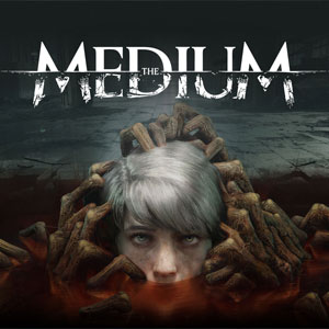 Comprar The Medium CD Key Comparar Precios