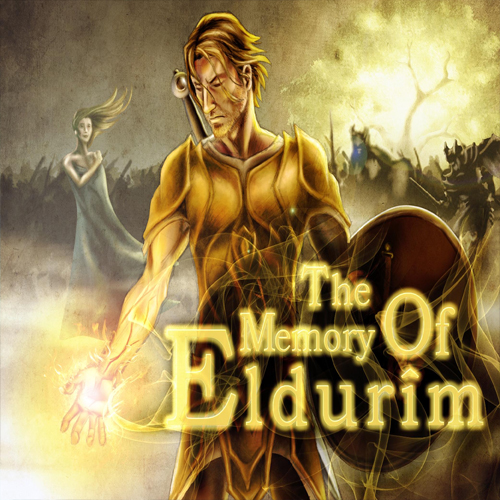 Comprar The Memory of Eldurim CD Key Comparar Precios