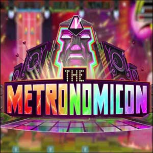 Comprar The Metronomicon CD Key Comparar Precios
