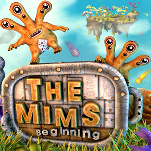 Comprar The Mims Beginning CD Key Comparar Precios