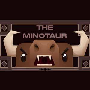 Comprar The Minotaur CD Key Comparar Precios