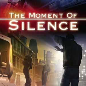 Comprar The Moment of Silence CD Key Comparar Precios