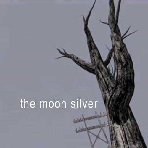Comprar The Moon Silver CD Key Comparar Precios