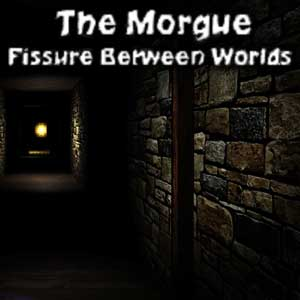 Comprar The Morgue Fissure Between Worlds CD Key Comparar Precios