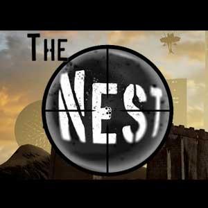 Comprar The Nest CD Key Comparar Precios