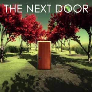Comprar The Next Door CD Key Comparar Precios