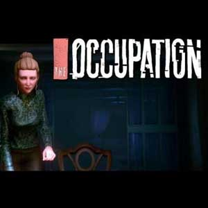 Comprar The Occupation CD Key Comparar Precios