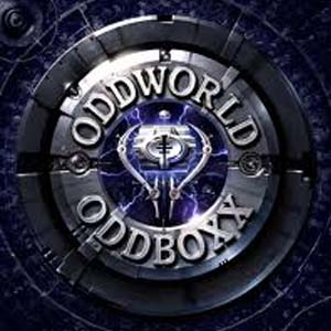 Comprar The Oddboxx CD Key Comparar Precios