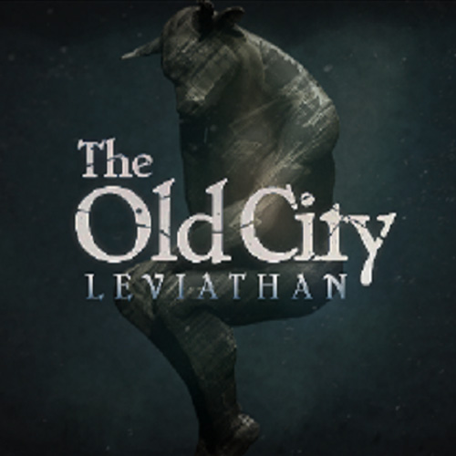 The Old City Leviathan