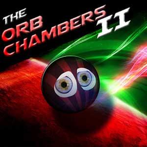 Comprar The Orb Chambers 2 CD Key Comparar Precios
