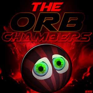 Comprar The ORB Chambers CD Key Comparar Precios