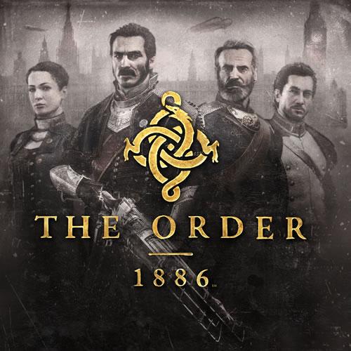 Comprar The Order 1886 Ps4 Code Comparar Precios