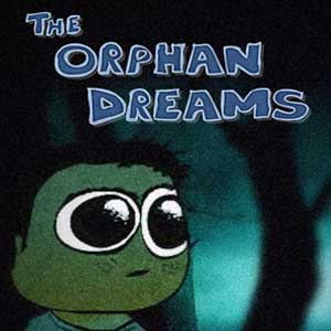 Comprar The Orphan Dreams CD Key Comparar Precios