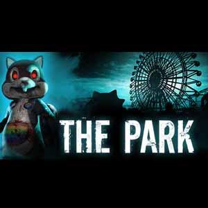 Comprar The Park CD Key Comparar Precios