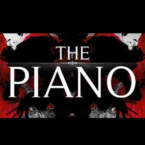 Comprar The Piano CD Key Comparar Precios