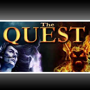 Comprar The Quest CD Key Comparar Precios