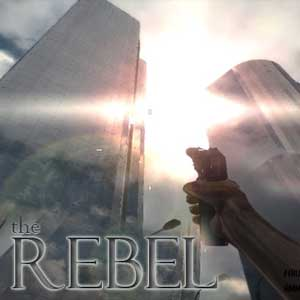 Comprar The Rebel CD Key Comparar Precios