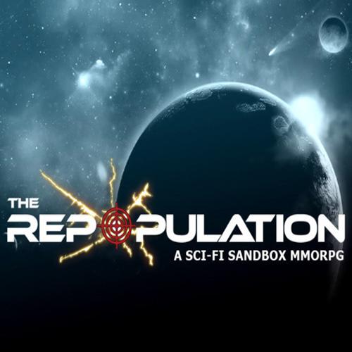 Comprar The Repopulation CD Key Comparar Precios