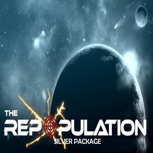 Comprar The Repopulation Silver Package CD Key Comparar Precios