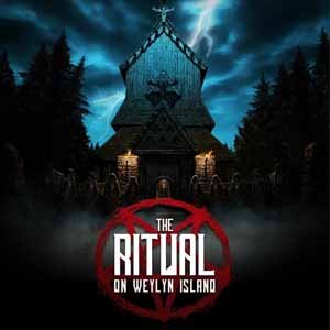 Comprar The Ritual on Weylyn Island CD Key Comparar Precios