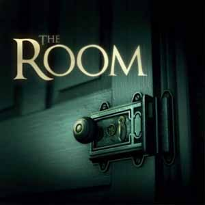 Comprar The Room CD Key Comparar Precios