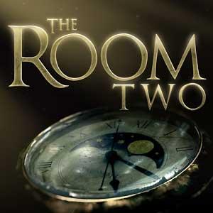 Comprar The Room Two CD Key Comparar Precios