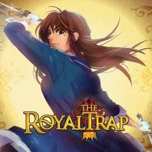 Comprar The Royal Trap CD Key Comparar Precios