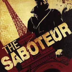Comprar The Saboteur Xbox 360 Code Comparar Precios
